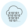 icons-blue_Cloud code