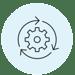 icons-blue_Cog wheel turning
