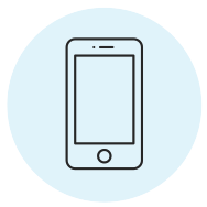 icons-blue_Smartphone