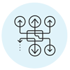 icons-blue_process