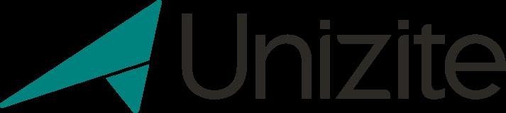 unizite-logo-full-color-rgb