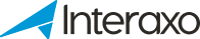 interaxo-logo-full-color-rgb 1