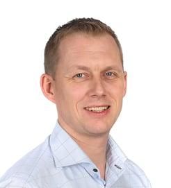 Gjermund Johnsen (2)