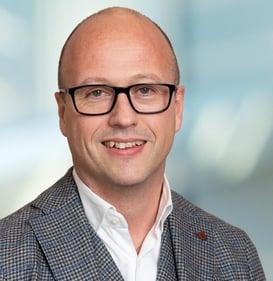 Hansen, Frode (1)