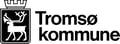 Tromsø kommune logotyp