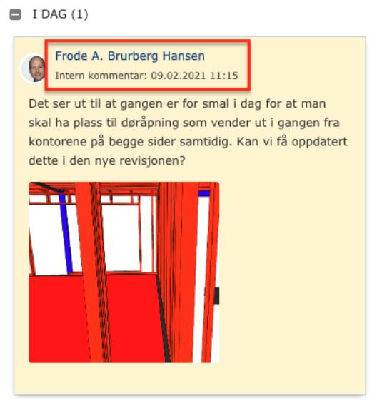 Skjermbilde 2021-02-10 kl. 11.38.08