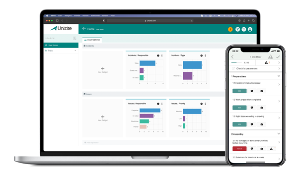 Web startcenter macbook quality checklist iphone