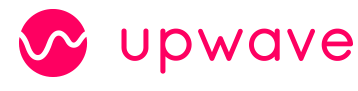 Upwave