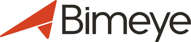 bimeye-logo-full-color-rgb-1