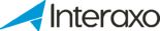 interaxo-logo-full-color-rgb-1
