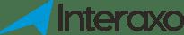 interaxo-logo-full-color-rgb