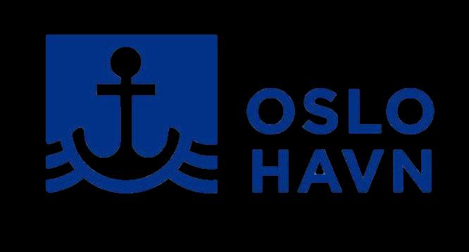 oslo-havn
