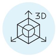 icons-blue_3D