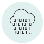 icons-green_Cloud code