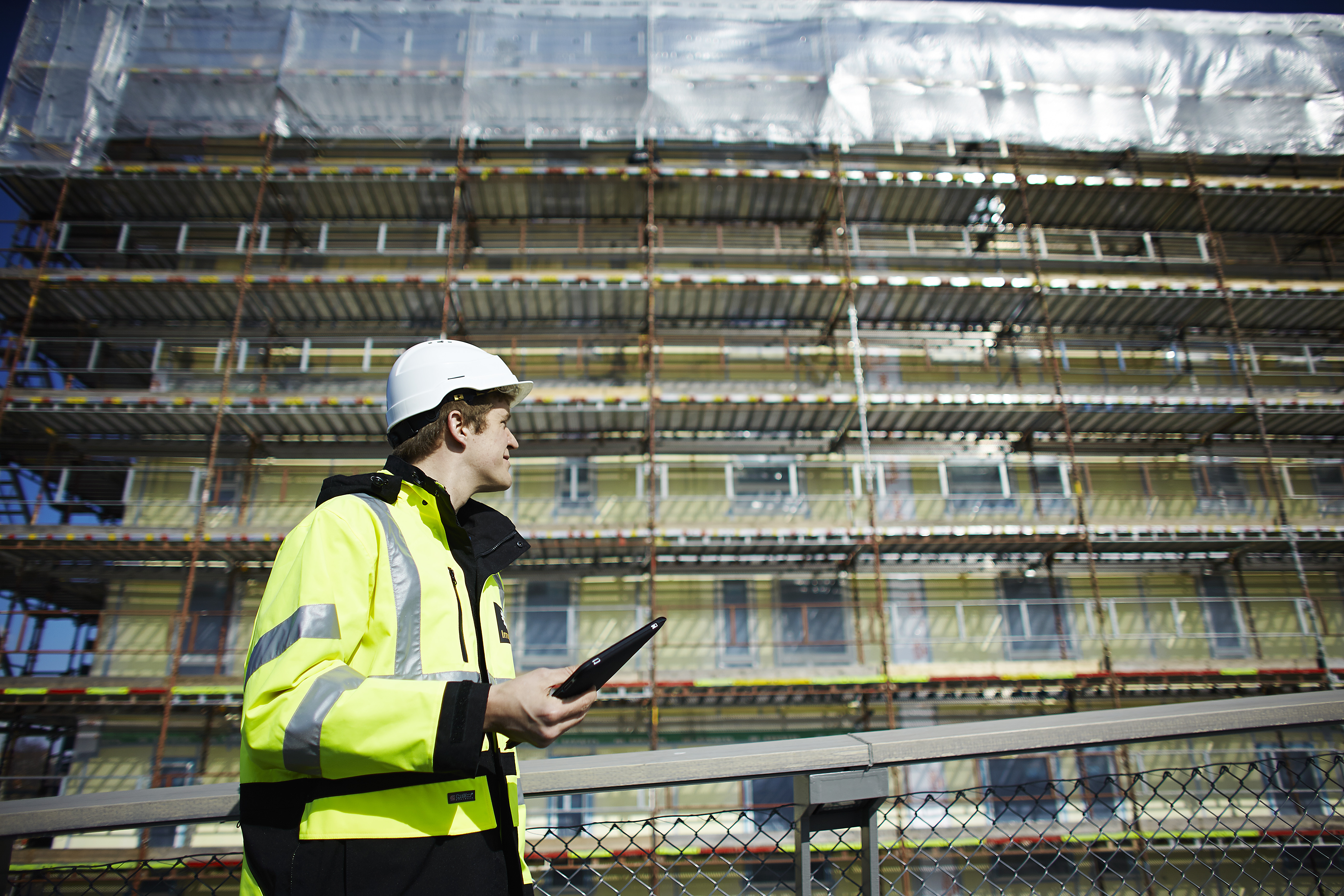 Endringer i byggherreforskriften - hva betyr det for deg?