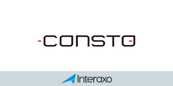 Consto Nord | Interaxo