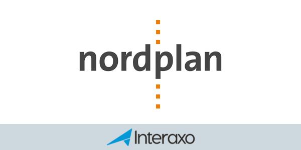 Nordplan | Interaxo