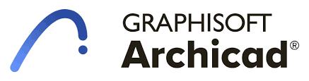 archicad-transparent