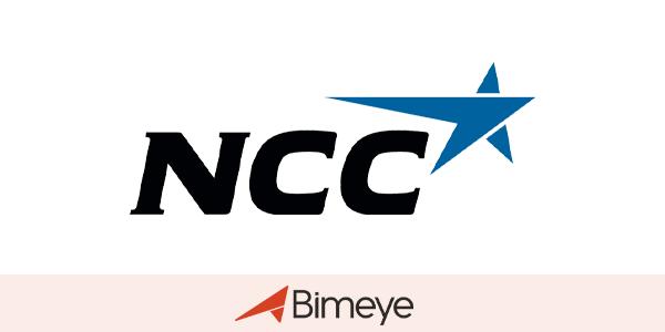 NCC | Bimeye