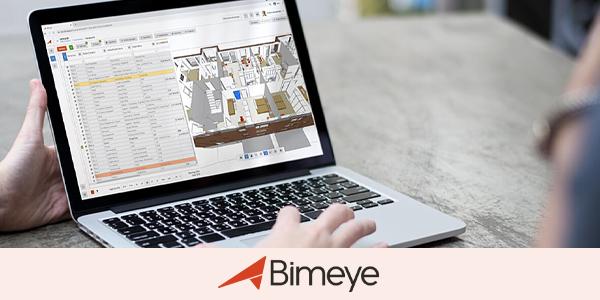 Webbinarium: Hantering av rättigheter med Bimeye