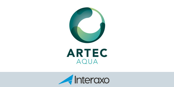 Artec Aqua | Interaxo