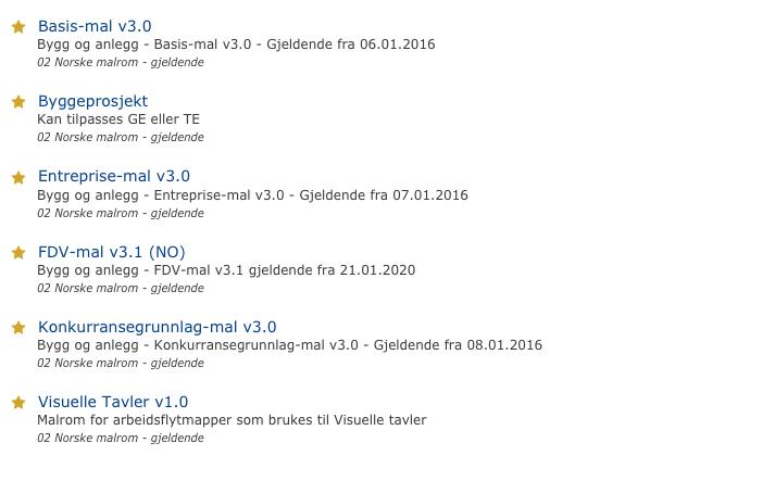 konfigurering_3