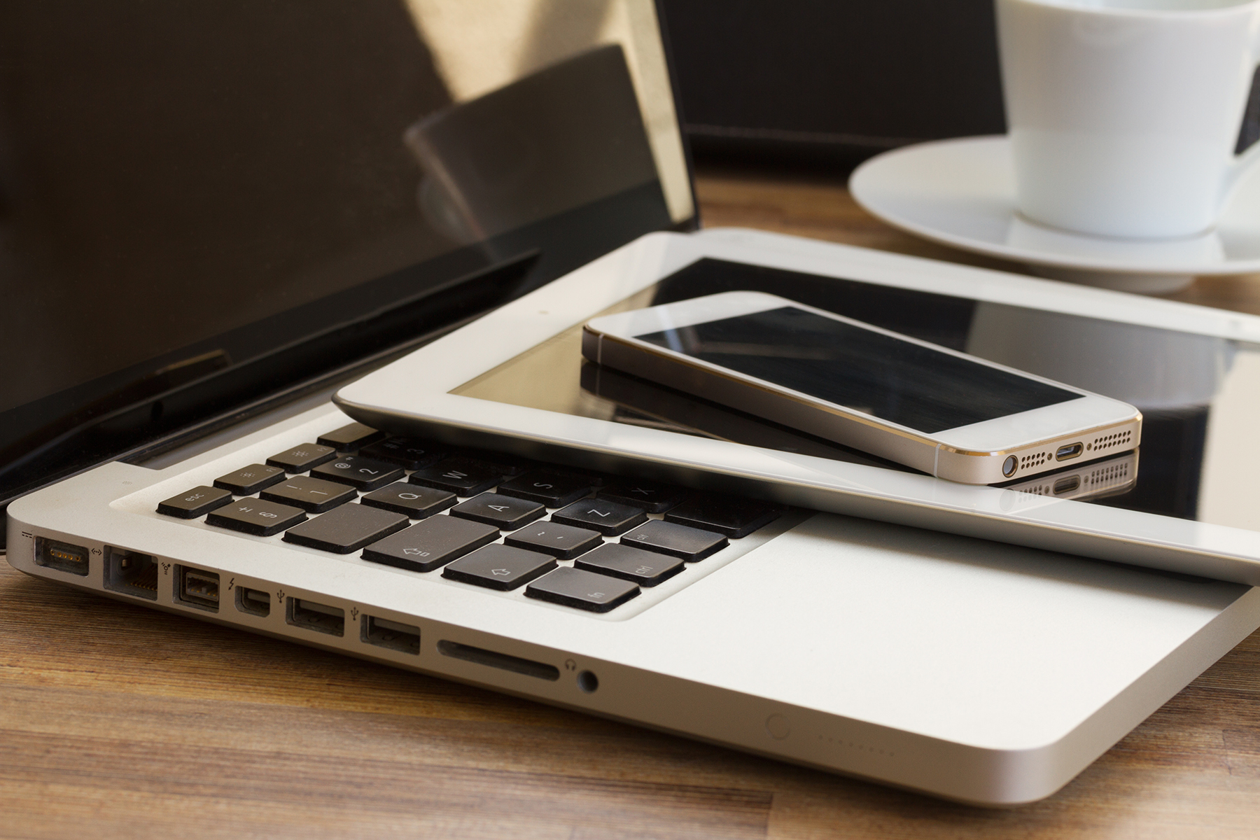 6 tips for efficient teleworking