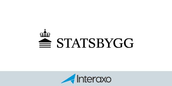 Statsbygg | Interaxo